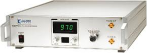 Générateur d'impulsions électriques calmar