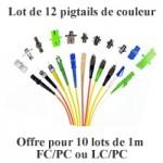 More about http://absys-net.com/bonnes-affaires-soudeuse-fibre-optique/