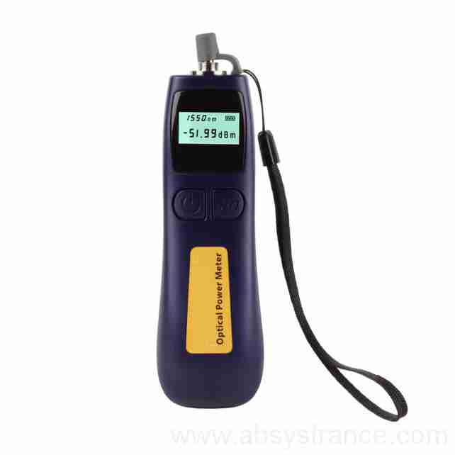 Photomètres AYFHP12