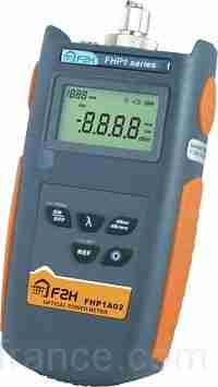 Photomètres AYFHP1A02