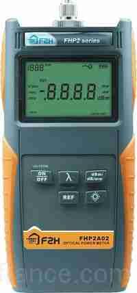Photomètres AYFHP2A02